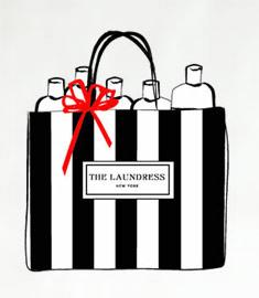 LAUNDRESS CLEANING LAB./靴磨き隊のセールをチェック