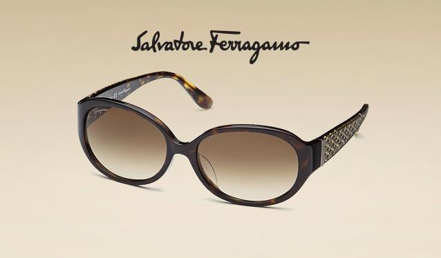 SALVATORE FERRAGAMOのセールをチェック