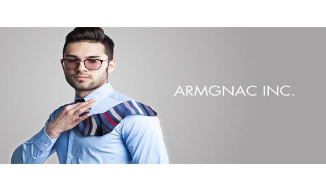 ARMAGNACのセールをチェック