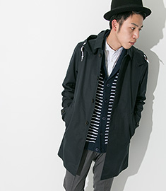 URBAN RESEARCH WAREHOUSE MENのセールをチェック