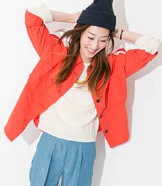 URBAN RESEARCH WAREHOUSE WOMENのセールをチェック