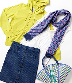 B.C STOCK -WOMENS SPRING TREND ITEMS-のセールをチェック