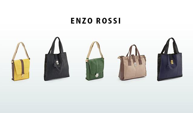 ENZO ROSSIのセールをチェック