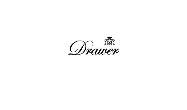 DRAWERのセールをチェック