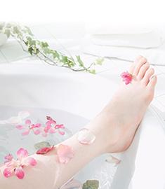 BEAUTY LEG CAREのセールをチェック
