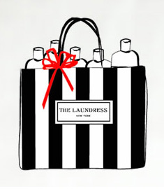 THE LAUNDRESS CLEANING LAB.のセールをチェック