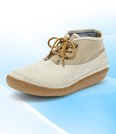 COLUMBIA SHOES&ACCESSORIESのセールをチェック