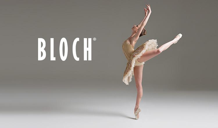 BLOCHのセールをチェック
