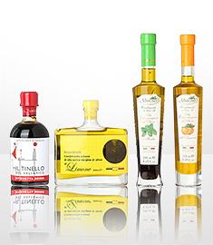 PADONNI OIL & VINEGARのセールをチェック