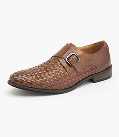 LEATHER SHOES SELECTION -BUISINESS&CASUAL-のセールをチェック