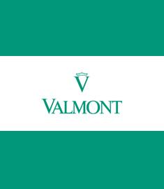 VALMONT HAPPY BAGのセールをチェック