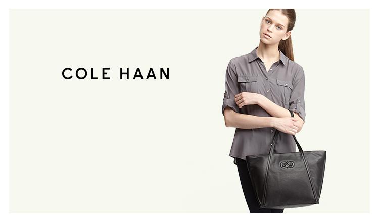 COLE HAAN WOMEN BAG & SLGのセールをチェック
