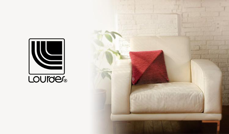 HOME MASSAGE LOURDESのセールをチェック