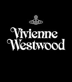 VIVIENNE WESTWOODのセールをチェック