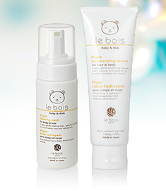 LE BOIS -BODY CARE & BATH TIME-のセールをチェック