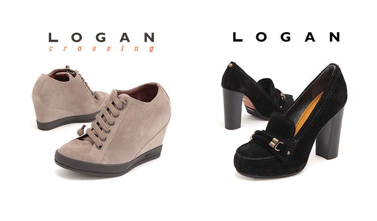 LOGAN/LOGAN CROSSINGのセールをチェック
