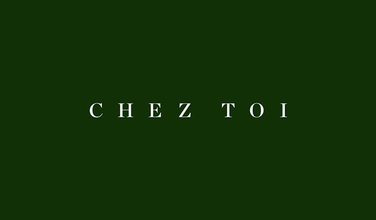 CHEZ TOIのセールをチェック