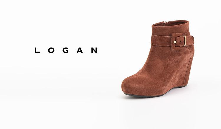LOGAN/ローガンの画像 p1_16
