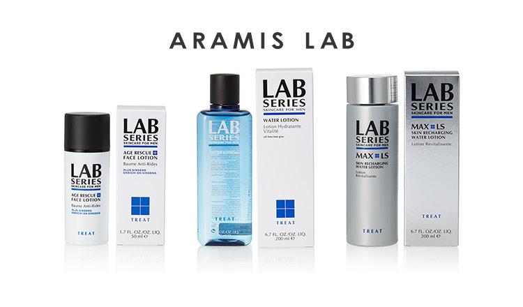 ARAMIS LABのセールをチェック