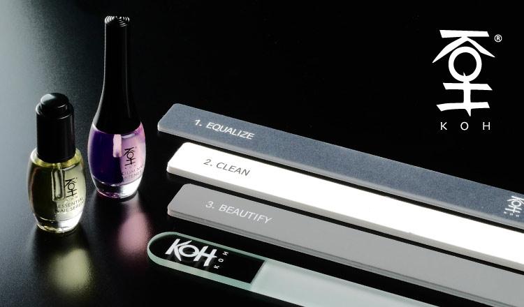 KOH-爪のスキンケア-のセールをチェック