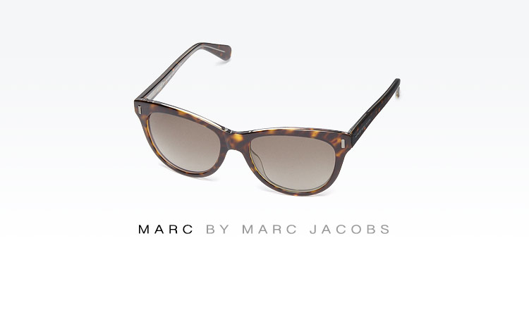 MARC BY MARC JACOBSのセールをチェック