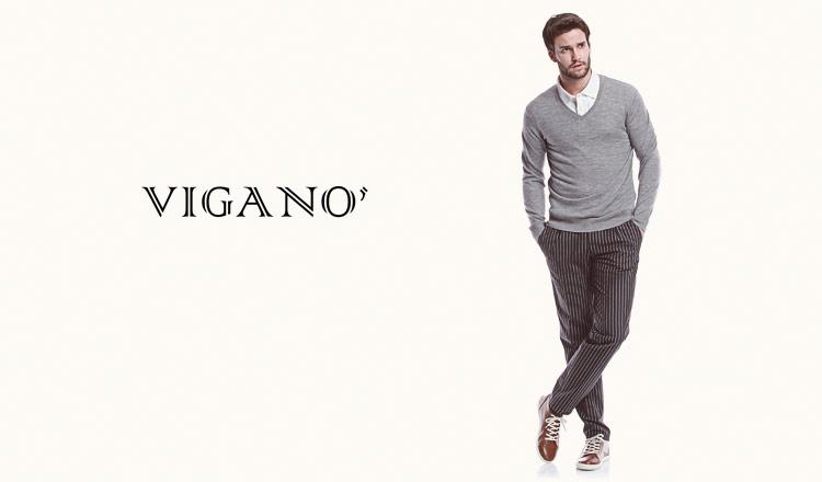 VIGANOのセールをチェック